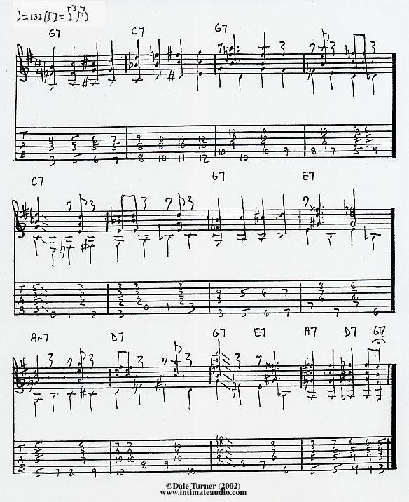 100 jazz guitar licks pdf